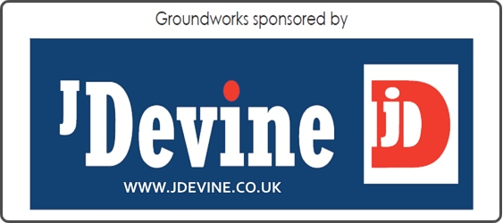J Devine Construction Industry consulants