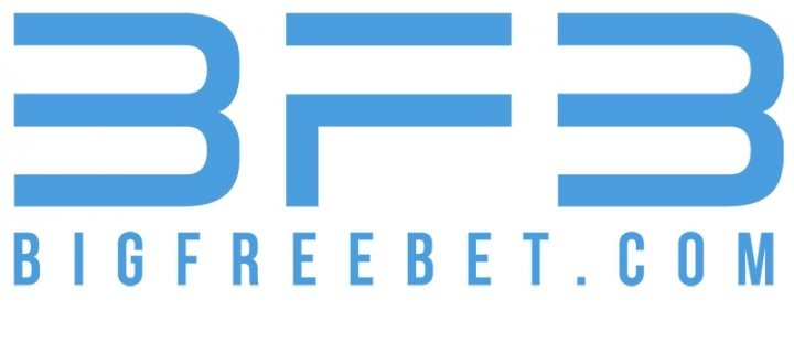 Southern Football League Challenge Cup to be sponsored by bigfreebet.com