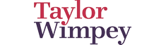 Taylor Wimpey sponsors Hartley Wintney FC
